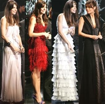 Os quatro looks de Daniella Cicarelli