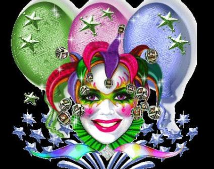 carnaval1261