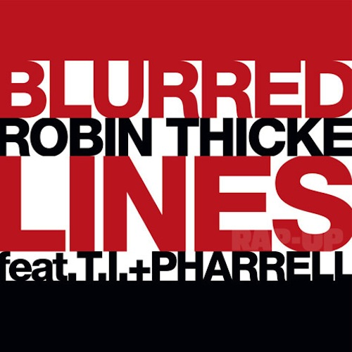 thicke-blurred-lines