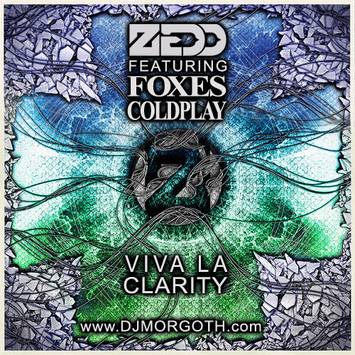 clarity-500