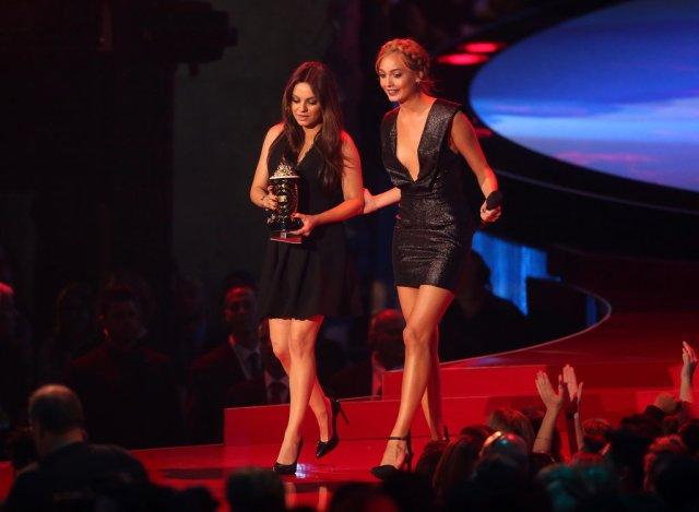 Mila-Kunis-MTV-Movie-Awards-2014