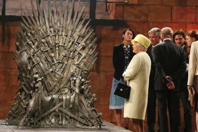 rainha-elizabeth-game-of-thrones
