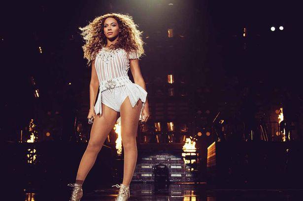 US-Beyonce-1_067