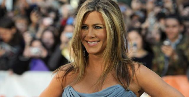 img-628229-jennifer-aniston20140827171409169713