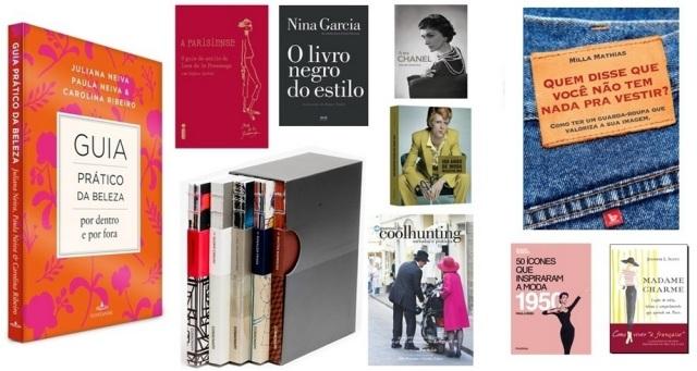 livros_moda