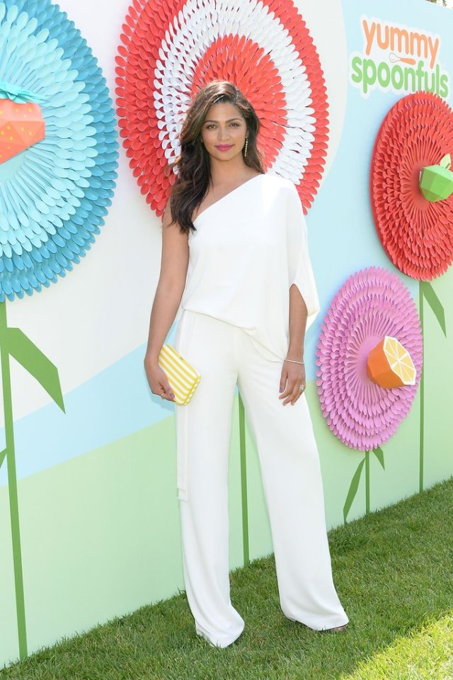 Camila-Alves-Yummy-Spoonfuls-Target-Launch