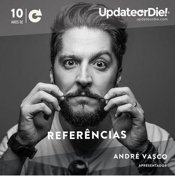 Vasco_UOD