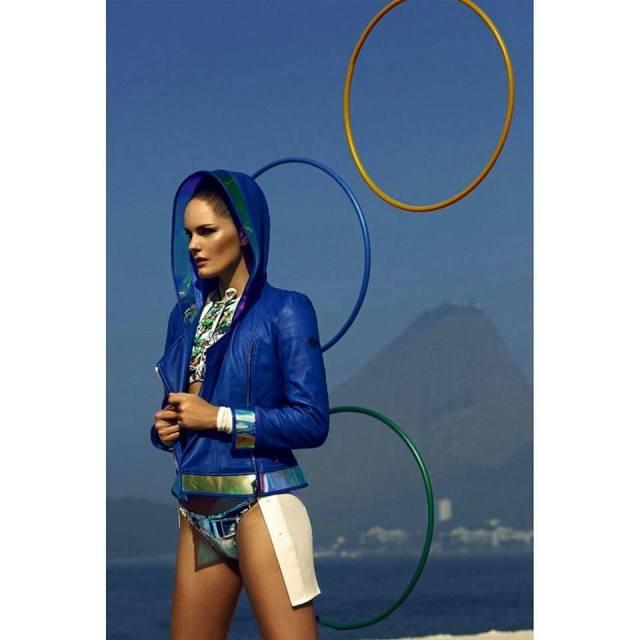 marcelle bittar - olimpiada.jpg