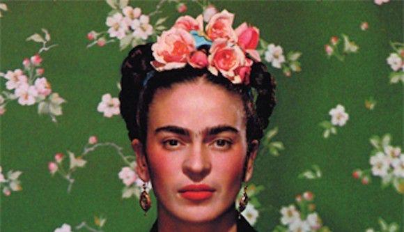 frida-kahlo-580x333