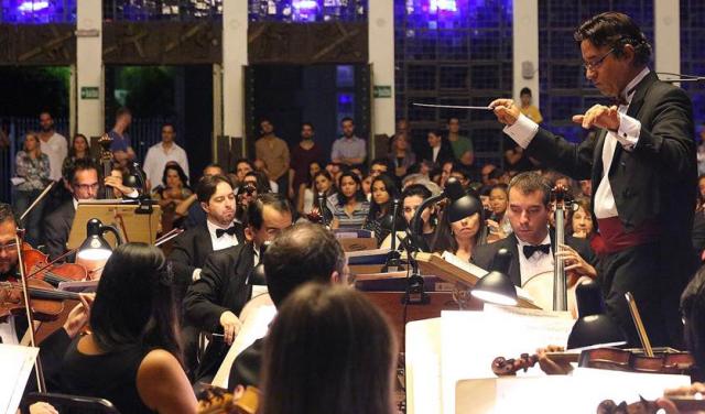 orquestra.png