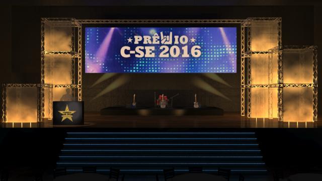 premio-palco-vencedores.png