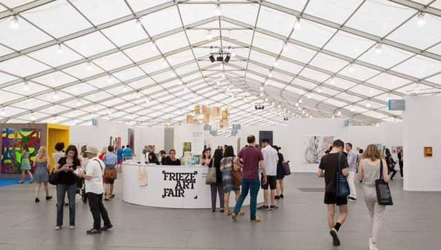 The-Information-Desk-of-Frieze-Art-Fair-New-York-2014.jpg