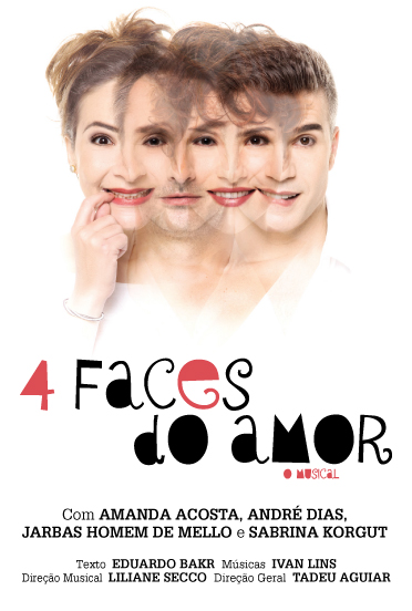 4-faces