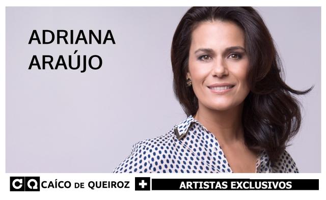 Folder Adriana Araujo.jpg