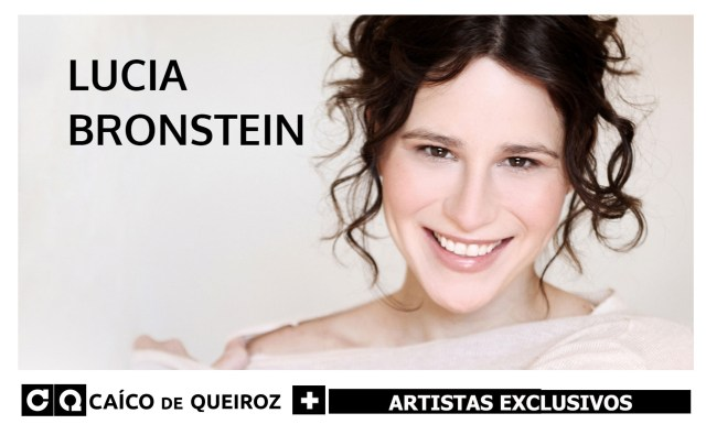 Lucia Broenstein