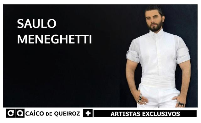 Saulo Meneghetti.jpg