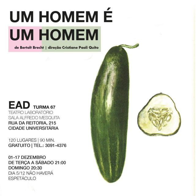 edacbb8e-38fe-4648-b2f3-e94d3e1740ae